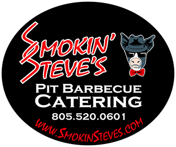 Smokin' Steves Catering