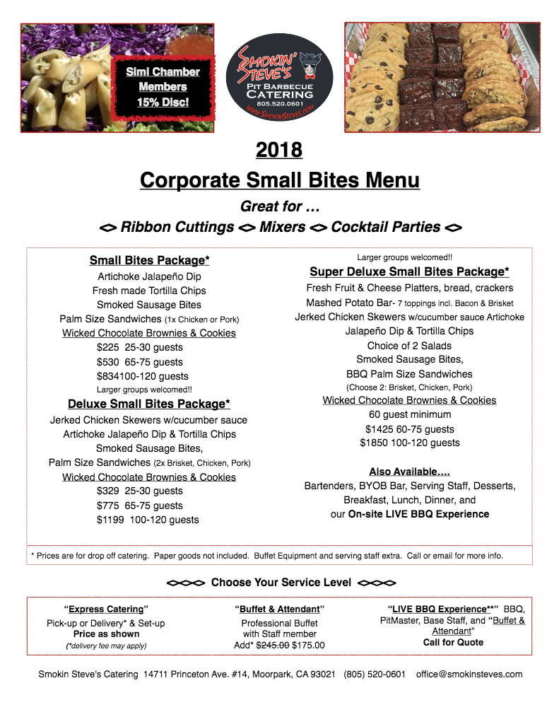 Corp-Small-Bites-Menu-v1