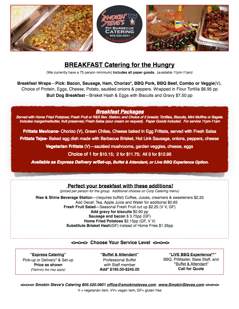Corporate-Catering-menu-1